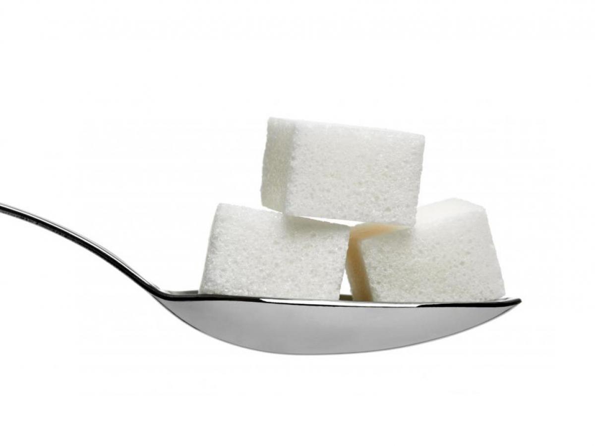 küp şeker ile ilgili görsel sonucu